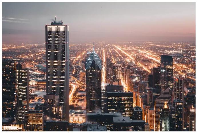 疫情之下,建筑企业如何借助互联网技术实现市场逆袭?